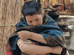 শাহাবাগ থানার পুলিশের বিরুদ্ধে গোপালগঞ্জের শিশু গৃহকর্মী নির্যাতনের অভিযোগ