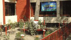 বদলে গেছে কালিয়াকৈরের ভূমি অফিসের সাবেক চিত্র