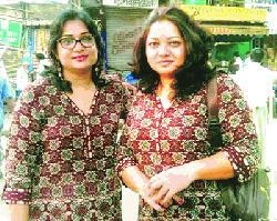 ভারতে পুরস্কৃত বাংলাদেশের দুই নারী নির্মাতা