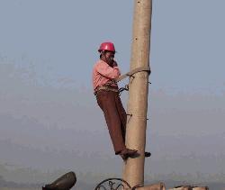 কোটালীপাড়ায় শতভাগ বিদ্যুতায়নের উদ্বোধন করবেন প্রধানমন্ত্রী