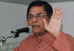 'জঙ্গিবাদ প্রতিহতে জাতীয় ঐক্য সৃষ্টি করতে হবে'