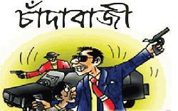 মো:পুরে বেপরোয়া হয়ে উঠেছে 'মনির বাহিনীর সন্ত্রাসীরা'