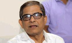 'বিএনপি নয়, সরকারই জঙ্গিবাদের পৃষ্ঠপোষকতা করছে'