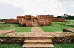 কুমিল্লায় আরেক জঙ্গি আস্তানার