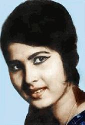 তারকা পরিচিতি (পর্ব -১) : আজকের তারকা রোজী অাফসারী