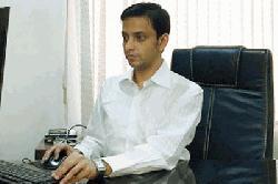 মোহনা টিভির এমডি জিয়াউদ্দিন আহমেদ মারা গেছেন