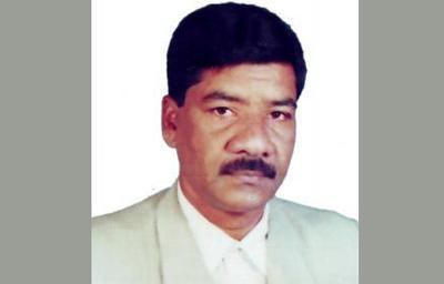 সাংবাদিক হত্যা: মেয়র মিরু বরখাস্ত