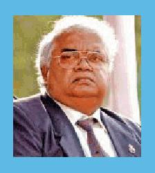 নাজমুল হুদার ইফতারে রাজনীতিবিদদের মিলন মেলা