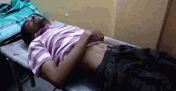 ভারতে পছন্দের চাকরি না পেয়ে চাকরিপ্রার্থীর আত্মহত্যা