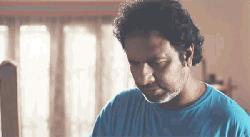 ১০ বছর পর মিউজিক ভিডিওতে মারজুক রাসেল