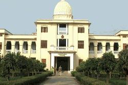 সেরা দশে কলকাতা বিশ্ববিদ্যালয়