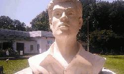 মুক্তিযুদ্ধের শহীদ সিরাজুল ইসলাম বীরবিক্রম বীরত্বের কথা