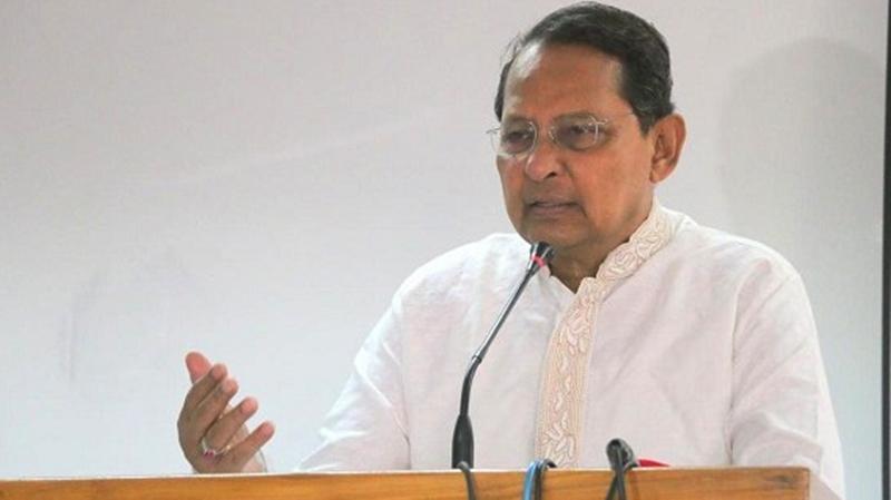 গোপালগঞ্জ ও ময়মনসিংহে দুটি নতুন বেতার কেন্দ্র স্থাপন করা হবে : তথ্যমন্ত্রী