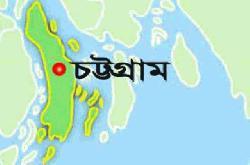 চট্টগ্রামে ট্রাকে মিলল ৮৫ হাজার ইয়াবা