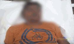আড়াইহাজারে দুই বাড়িতে ডাকাতি, গণপিটুনিতে ডাকাত নিহত