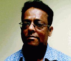 সংগীত পরিচালক আলী আকবর রুপু আর নেই