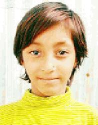 সিংড়ায় শিক্ষার্থী নিখোঁজ থানায় জিডি