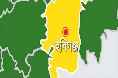 হবিগঞ্জে ৩ দিনব্যাপি কৃষি প্রযুক্তি মেলা উদ্বোধন